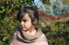 Averie3 2012